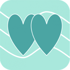 Wedray Logo image
